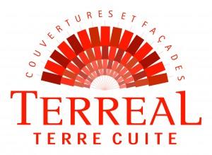 logo_terreal_fond_blanc